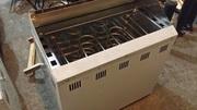 Электрическая печь для сауны по цене российского производителя Витебск